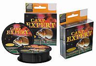 Леска Energofish Carp Expert Carbon 150 м 0.17 мм 4 кг
