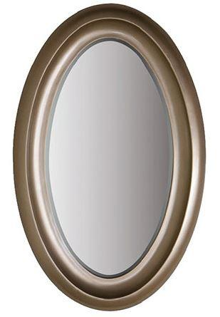 Зеркало Прайм (фото 2)