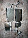 Стабилизатор передний  Б/У Renault/рено Magnum/магнум 400 440 E-Tech, фото 3