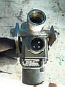 Стабилизатор задний DAF/даф/даф Б/У , фото 3