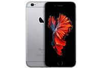 Apple iPhone 6s 64GB Space Gray Refurbished (hub_KeLC37442)