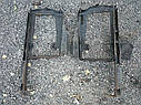 Блок предохранителей MAN/ман, фото 2