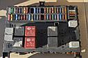 Блок предохранителей DAF/даф/даф24V, DAF/даф/дафCF 85.460, XF 105, 518685201/00 , 1674870, фото 2