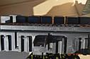 Блок предохранителей DAF/даф/даф24V, DAF/даф/дафCF 85.460, XF 105, 518685201/00 , 1674870, фото 3