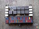 Блок предохранителей DAF/даф/даф24V, DAF/даф/дафCF 85.460, XF 105, 518685201/00 , 1674870, фото 4