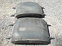 Блок предохранителей DAF/даф/даф24V, DAF/даф/дафCF 85.460, XF 105, 518685201/00 , 1674870, фото 5