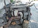 Подушка кабины Renault/рено Premium/премиум, Renault/рено Magnum/магнум, фото 2