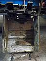 Кронштейн корпуса воздушного фильтра Renault/рено Magnum/магнумразборка DAF/даф/дафXF XF95 430, фото 2