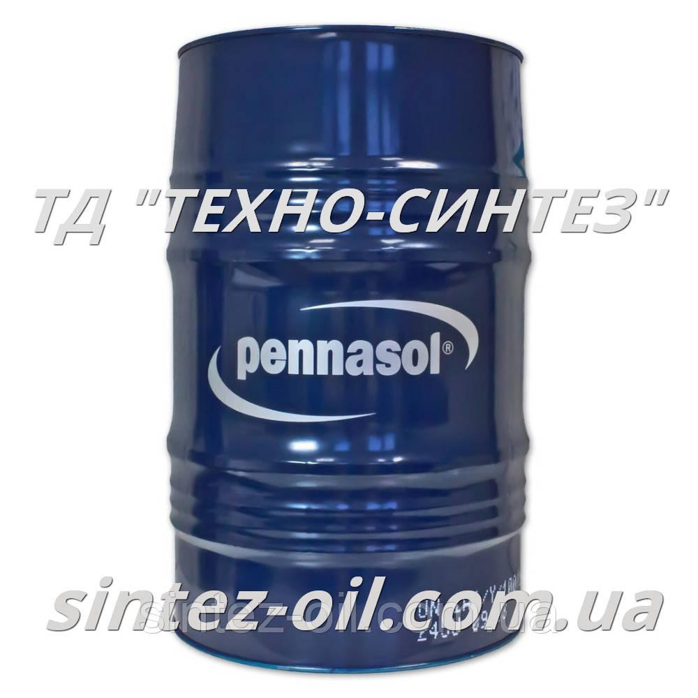 Multigrade Hypoid Gear Oil GL-5 SAE 80W-90 PENNASOL (60л) Масло трансмиссионное