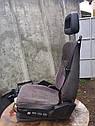 Сиденье кресло водительское автомобильные MAN/ман/манб/у разборка , фото 3