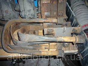 Стремянка передней балки Renault/рено Magnum/магнум, Renault/рено Premium/премиум