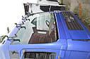 Стремянка передней балки Renault/рено Magnum/магнум, Renault/рено Premium/премиум, фото 2