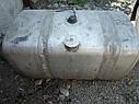 Стремянка передней балки с гайками DAF/даф/дафXF95, XF, фото 2