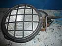 Стремянка передней балки с гайками DAF/даф/дафXF95, XF, фото 4