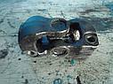 Стремянка передней балки с гайками DAF/даф/дафXF95, XF, фото 5