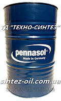 Multigrade Hypoid Gear Oil GL-5 SAE 80W-90 PENNASOL (208л) Масло трансмиссионное
