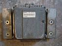 Корпус топливного фильтра Renault/рено Magnum/магнум, Renault/рено Premium/премиум, фото 4