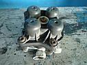 Лучевая тяга б/у Renault/рено Magnum/магнум, Renault/рено Premium/премиум, фото 4