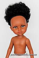 Кукла Паола Рейна Нора африканская принцесса Paola Reina, фото 1