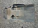 Энергоаккумуляторы DAF/даф, фото 2