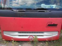 Документы на Renault/рено Premium/премиум 450 DXI 2008 года