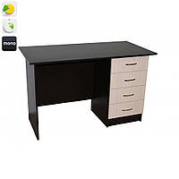 """Офисный стол """"Ника-мебель"""" ОН-45/2"""