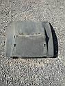 Горный тормоз DAF/даф, Renault/рено Magnum/магнум, Renault/рено Premium/премиум, MAN/ман, фото 2