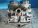 Горный тормоз DAF/даф, Renault/рено Magnum/магнум, Renault/рено Premium/премиум, MAN/ман, фото 3