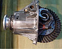 Горный тормоз DAF/даф, Renault/рено Magnum/магнум, Renault/рено Premium/премиум, MAN/ман, фото 4