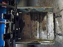 Горный тормоз DAF/даф, Renault/рено Magnum/магнум, Renault/рено Premium/премиум, MAN/ман, фото 5
