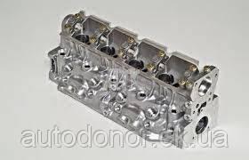 Головка блока DAF/даф, Renault/рено Magnum/магнум, Renault/рено Premium/премиум, MAN/ман
