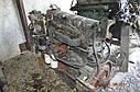 Двигатель в сборе Renault/рено Magnum/магнум E-Tech 440 euro 3 2001-2005, фото 2