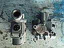 Двигатель в сборе DAF/даф/дафXF Euro 3 430, фото 3