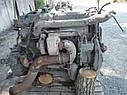 Топливные трубки DAF/даф, Renault/рено Magnum/магнум, Renault/рено Premium/премиум, MAN/ман, фото 2
