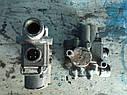 Топливные трубки DAF/даф, Renault/рено Magnum/магнум, Renault/рено Premium/премиум, MAN/ман, фото 3