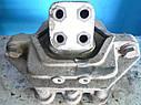 Топливные трубки DAF/даф, Renault/рено Magnum/магнум, Renault/рено Premium/премиум, MAN/ман, фото 5