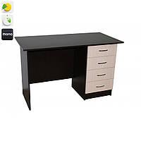 """Офисный стол """"Ника-мебель"""" ОН-45/4"""