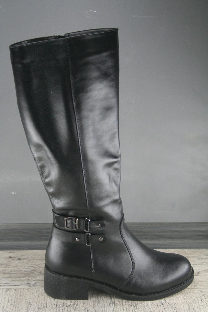 f4736e3c Сапоги, ботинки женские