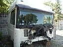 Рессора передняя Volvo/вольво fh 12  б/у, фото 4