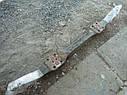 Стабилизатор заднего моста, стабилизатор задний   DAF/даф/дафXF DAF/даф/дафCF тягач, фото 4
