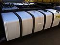 Блокирующее устройство кабины Volvo/вольво , фото 5