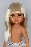 Кукла Паола Рейна Памела Paola Reina, фото 1