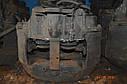 Суппорт передний правый Volvo/вольво, фото 3