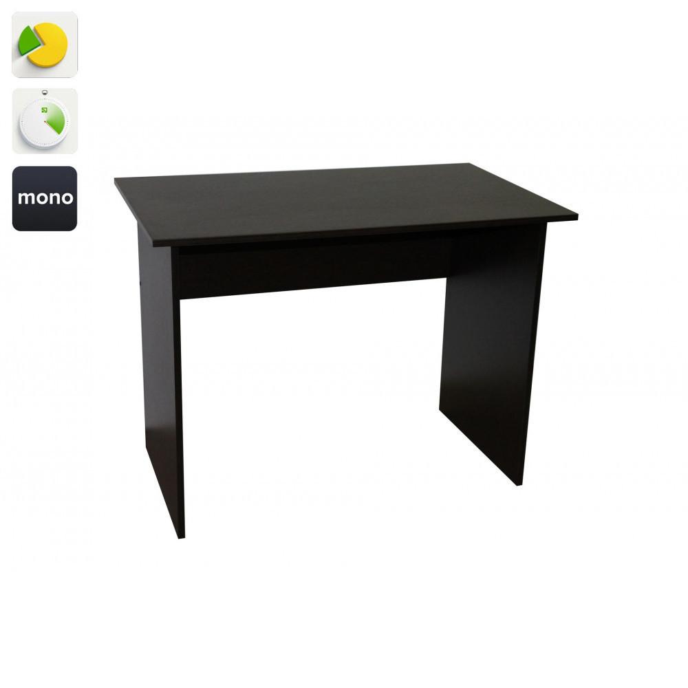 """Офисный стол """"Ника-мебель"""" ОН-46/3"""