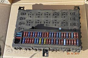 Блок предохранителей DAF/даф/дафXF 105 код1746420/518685300