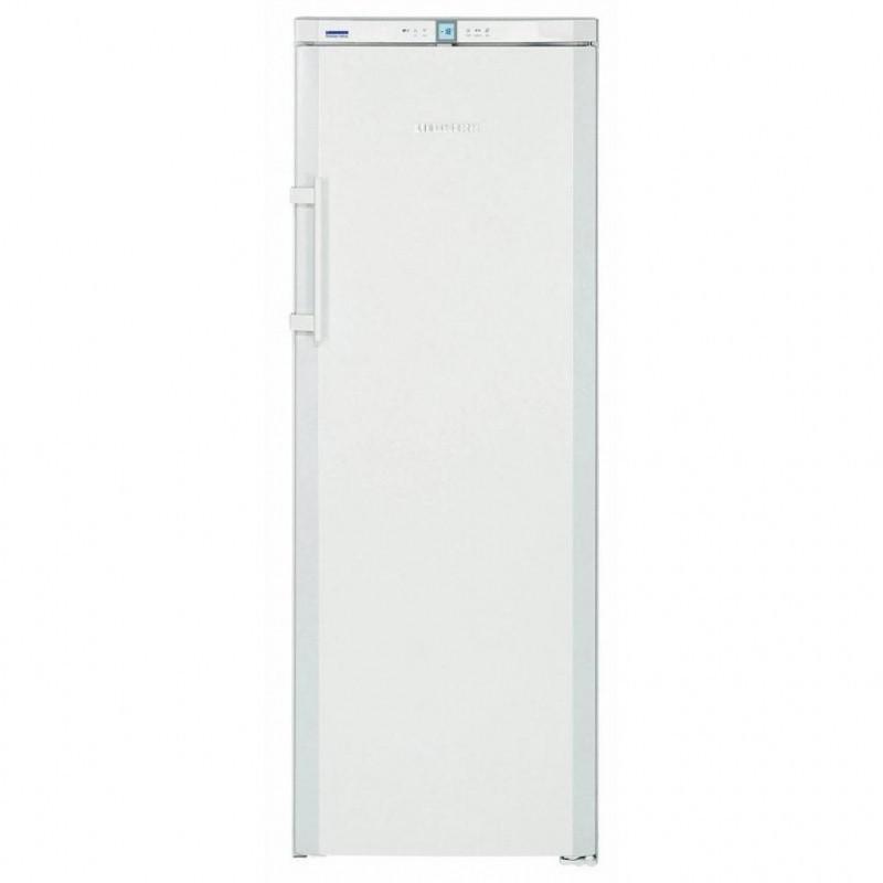 Морозильный шкаф Liebherr GNP 3056 Premium