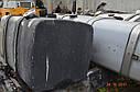 Бак топливный алюминиевый 550 литров, фото 5