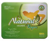 Возбуждающие таблетки для женщин Natural Vi-gra(27 таблеток)