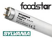 Sylvania F36W/176 Foodstar Meat, лампа для холодильника, для мяса и рыбы
