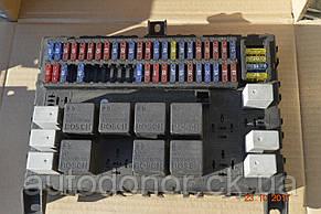 Блок предохранителей DAF/даф/дафCF 85      1452112